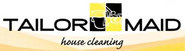 Tailor Made House Cleaning.jpg