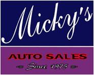 Mickey's Auto Sales.jpg