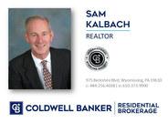 Sam Kalbach-Coldwell Banker.jpg