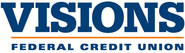 Visions Federal Credit Union.jpg