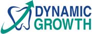 Dynamic Growth Dental.png
