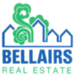 Bellairs Real Estate and Appraisals