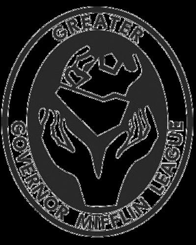 GGML Logo copy.png