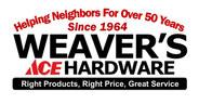 Weavers Hardware.jpg