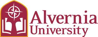 Alvernia University.jpg