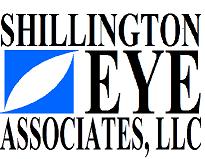 Shillington Eye Associates.bmp