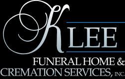 Klee Funeral Home.jpg