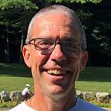 Dave Renninger.jpg