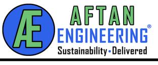 Aftan Engineering.png
