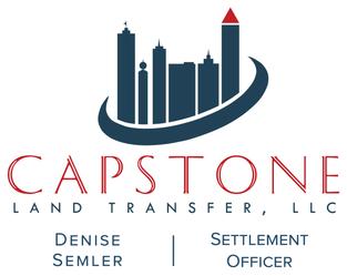 Capstone Settlement (Denise Semler).png