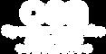 oea_logo_blanco (1).png