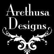 Arethusa Designs.jpg