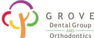Grove Dental Group Logo Horizontal.tif