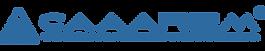 caaarem logo.png