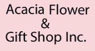 Acacia Flower & Gift Shoppe.JPG