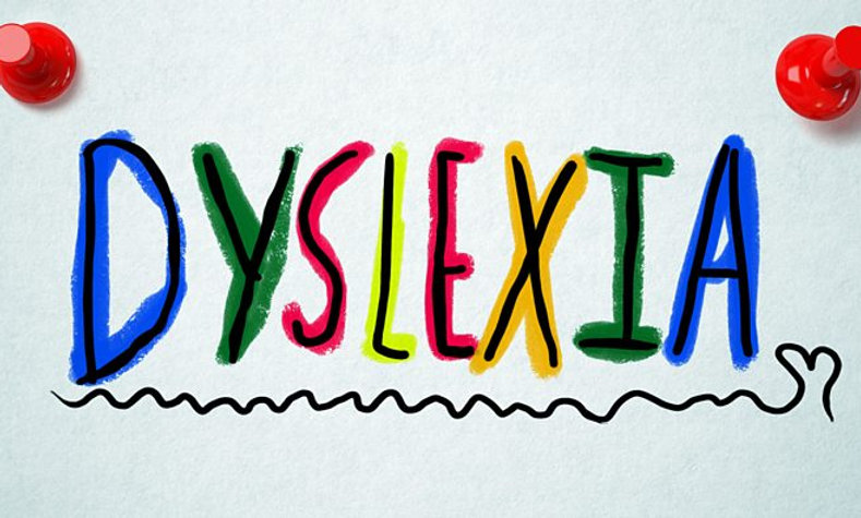 Dyslexia Awareness Certificate