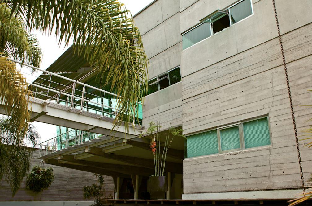 instalaciones3-FTD