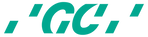 gc-america-logo.png