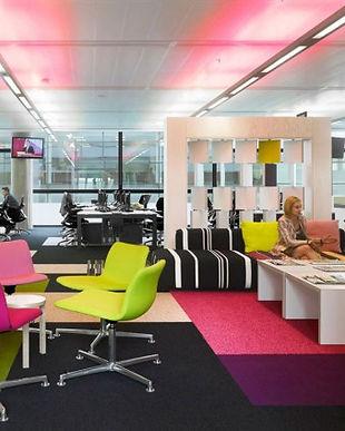 3-modern-office-design.preview.jpg