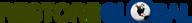 RG-logo-11_1915.png