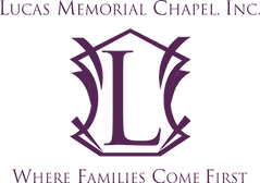 Lucas Logo (2)_edited.png