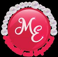 M.E. logo RGB transparent bg (1).png