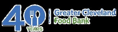 219-2198170_gcfb-40th-logo-bright-greate