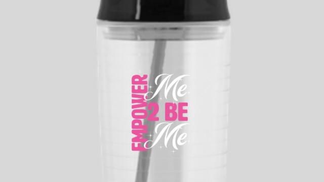 Empower Me Tumblr
