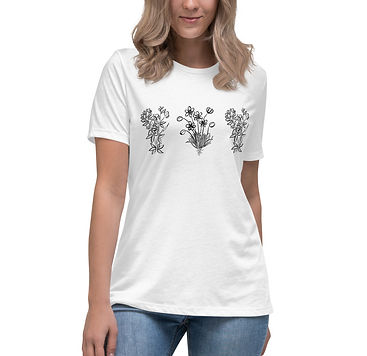 womens-relaxed-t-shirt-white-front-608c2
