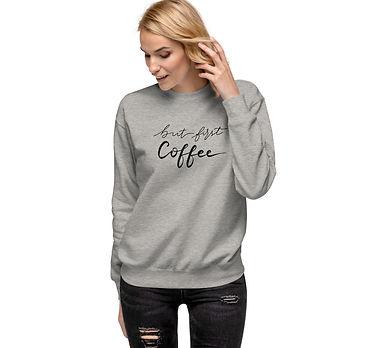 unisex-fleece-pullover-carbon-grey-5fe0e