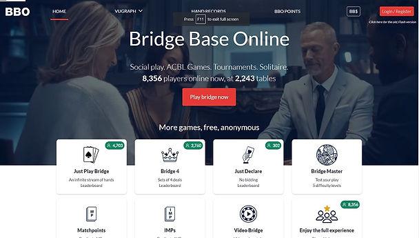 BridgeBaseScreen.jpg