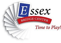 Essex logo white crop 250.jpg