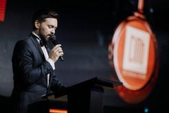 Національна ресторанна премія СІЛЬ оголосила список ресторанів, які увійшли до фіналу 2021 року.