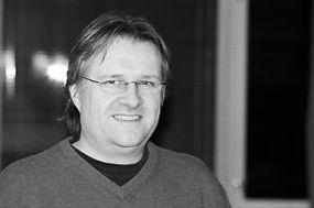 Carl-Erik Farnes