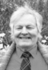 Gustav A Heggelund
