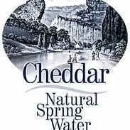 cheddar water.jpg