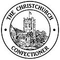 christchurch confectioner.jpg