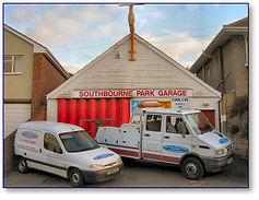 southbourne park garage.jpg