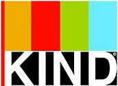 KIND-Logo.jpg