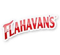 Flavahans.jpg