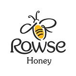 rowse-seo-logo.png