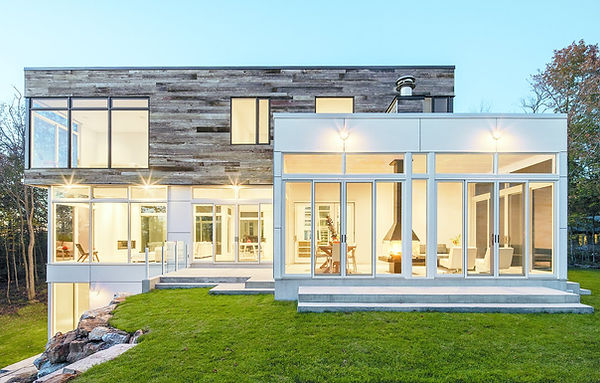 marvin-windows-and-doors-canada-exterior