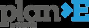 plan-e-logo-website.png