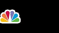 5a99c585f6d24d00016208e0_Golf  Channel Logo.png