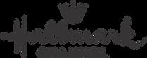 1024px-Hallmark_Channel_logo.svg.png