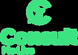 green v.png