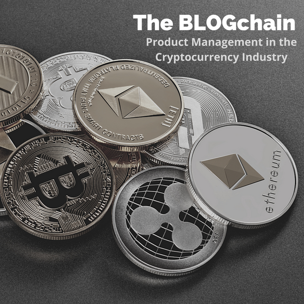 Cryptocurrency Blog by Adil Haris