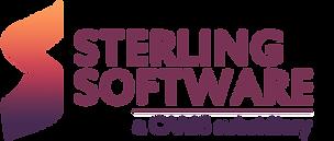 Sterling Software logo.png
