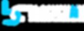 BTM Logo.png