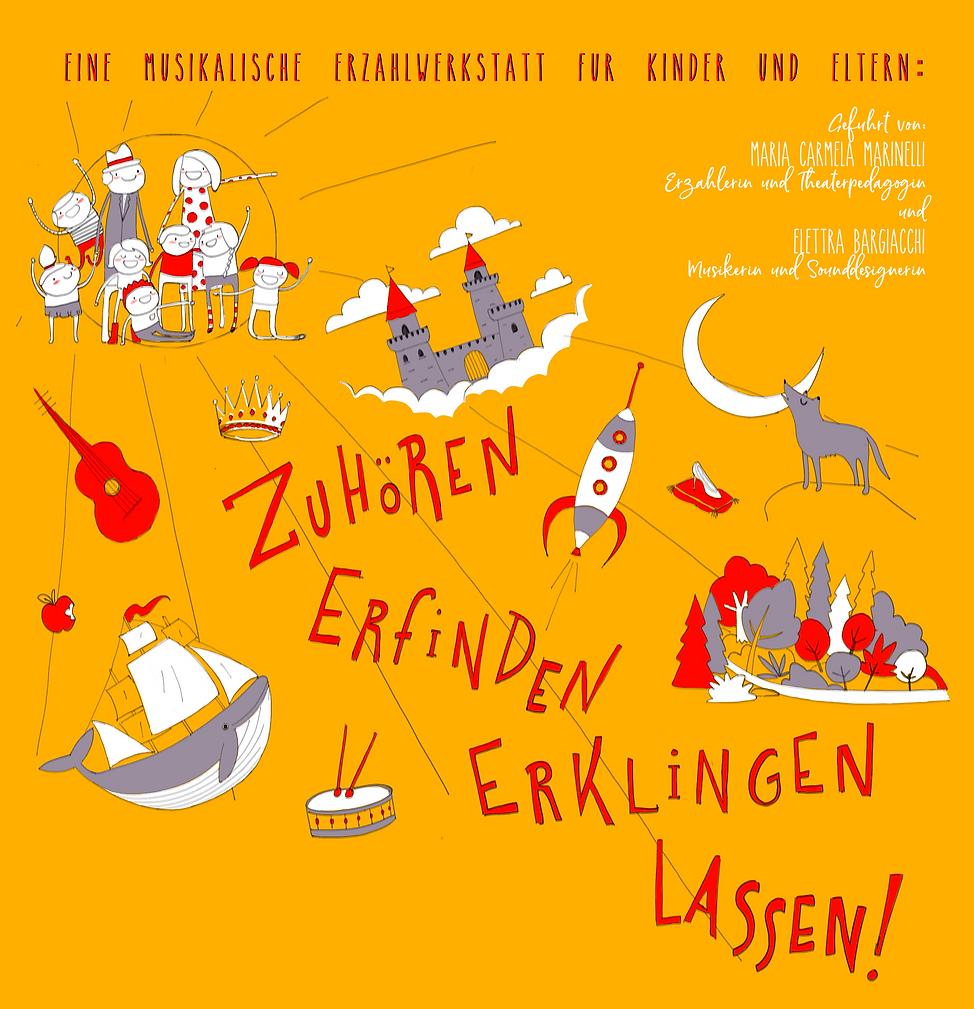Plakat_Zuhören.png